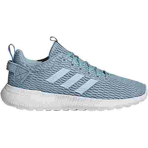 adidas Lite Racer Climacoo Sneaker Damen ash grey