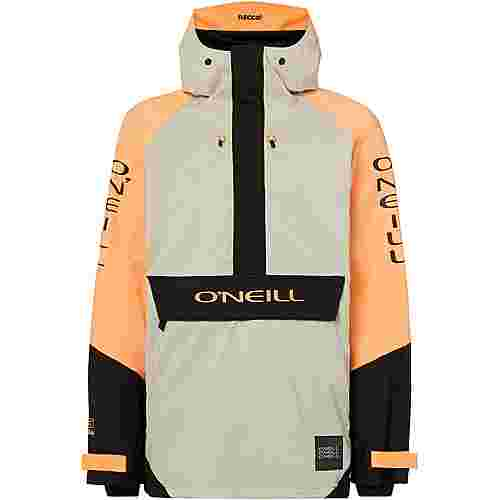 O'NEILL Original Skijacke Herren bivaline