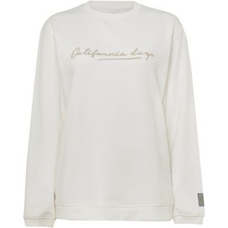 O'NEILL Ruby Cali Sweatshirt Damen powder white