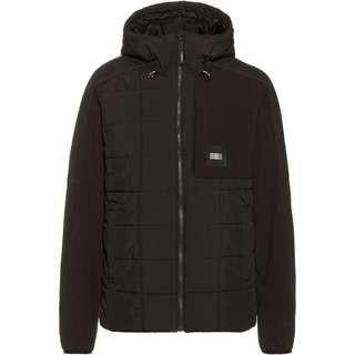 O'NEILL Maneuver Kapuzenjacke Herren black out