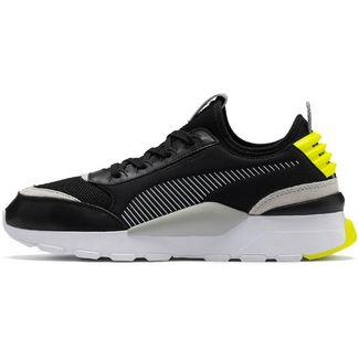 new arrival f8607 f61a7 PUMA Schuhe | Gleich im SportScheck Online Shop kaufen