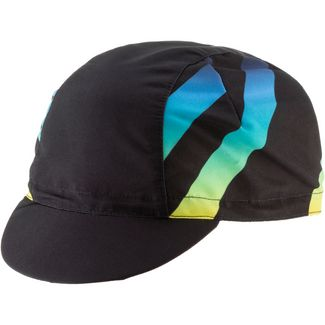 Endura Psychotropical Graphics Maze Cap Herren black