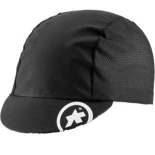 assos GT CAP Cap black series