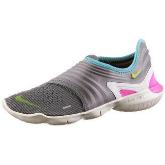 Schuhe im Sale in bunt im Online Shop von SportScheck kaufen