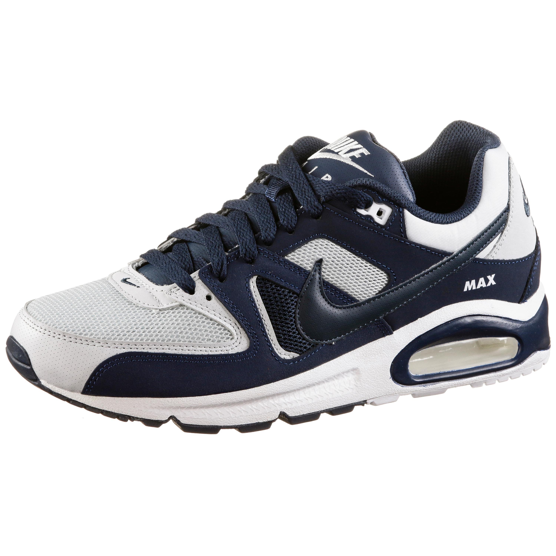 Nike Air Max Command Sneaker Herren auf Rechnung bestellen