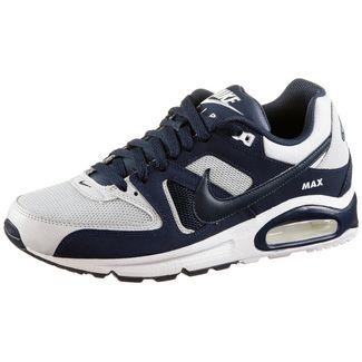 Schuhe im Sale von Nike im Online Shop von SportScheck kaufen