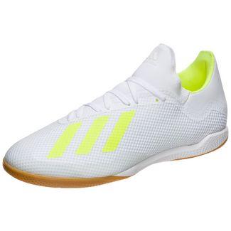Adidas Schuhe Indoor im Online Shop von SportScheck kaufen