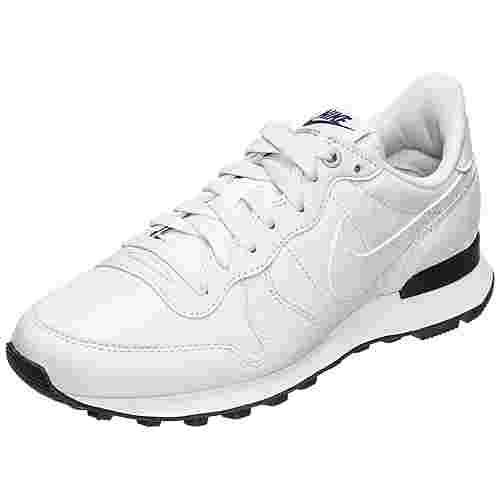 Nike Internationalist Premium Sneaker Damen weiß / dunkelblau im Online  Shop von SportScheck kaufen