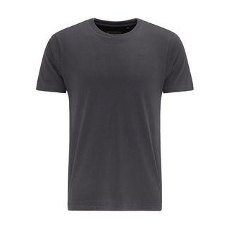 Petrol Industries T-Shirt Herren Steal