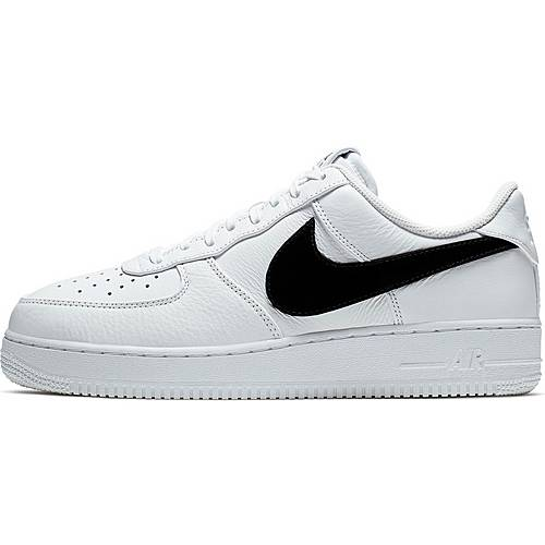nike air force männer