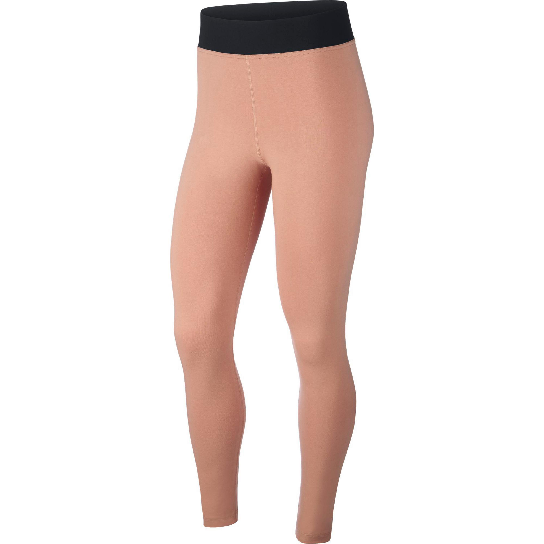 Nike NSW Leggings Damen