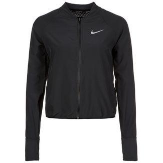 Nike NK Funktionsjacke Damen black