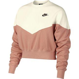 timeless design 41d5d 2a386 Pullover & Sweats » Fußball für Damen im Online Shop von ...