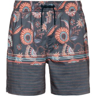 Billabong Spinner Stretch Lb Badeshorts Herren navy