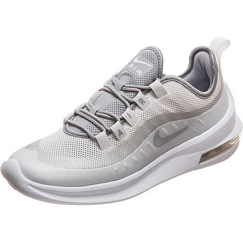 Axis Nike Damen Shop Sneaker Im Grau Air Max Silber Online