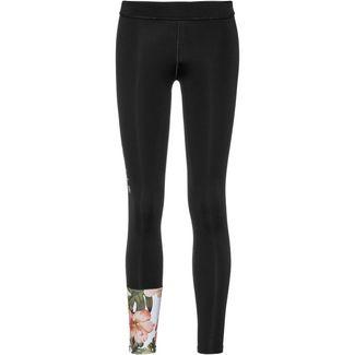 Rip Curl G-Bomb Long Pant 1mm Neoprenanzug Damen black-white