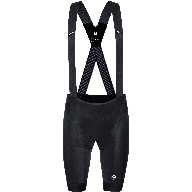 Image of assos EQUIPE RS Bib Shorts S9 Bibtights Herren