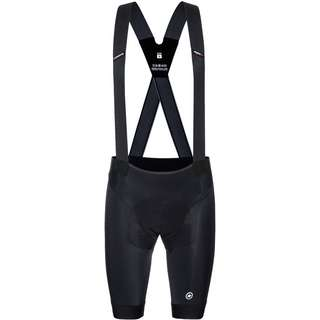 assos EQUIPE RS Bib Shorts S9 Bibtights Herren black series