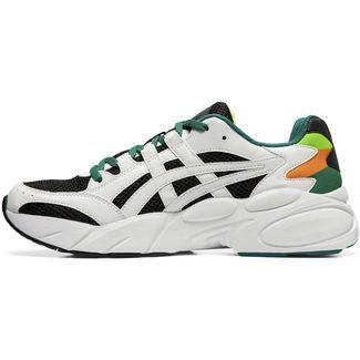 ASICS Gel-Bondi Sneaker Herren white-black