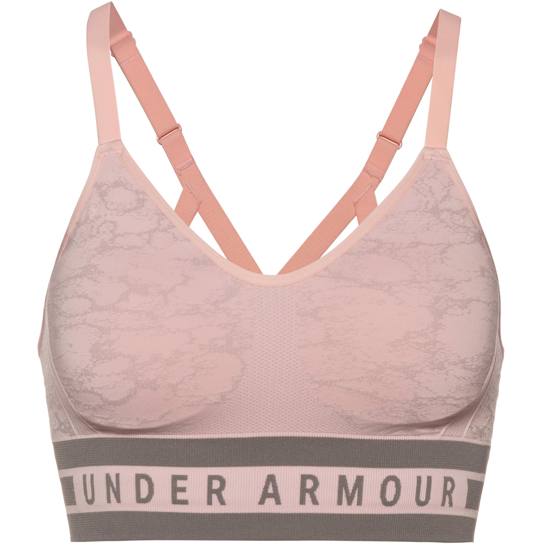 Under Armour Vanish Seamless Sport-BH Damen Sport-BHs XS Normal