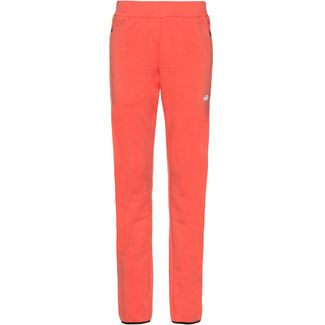 ellesse Potenza Sweathose Damen orange