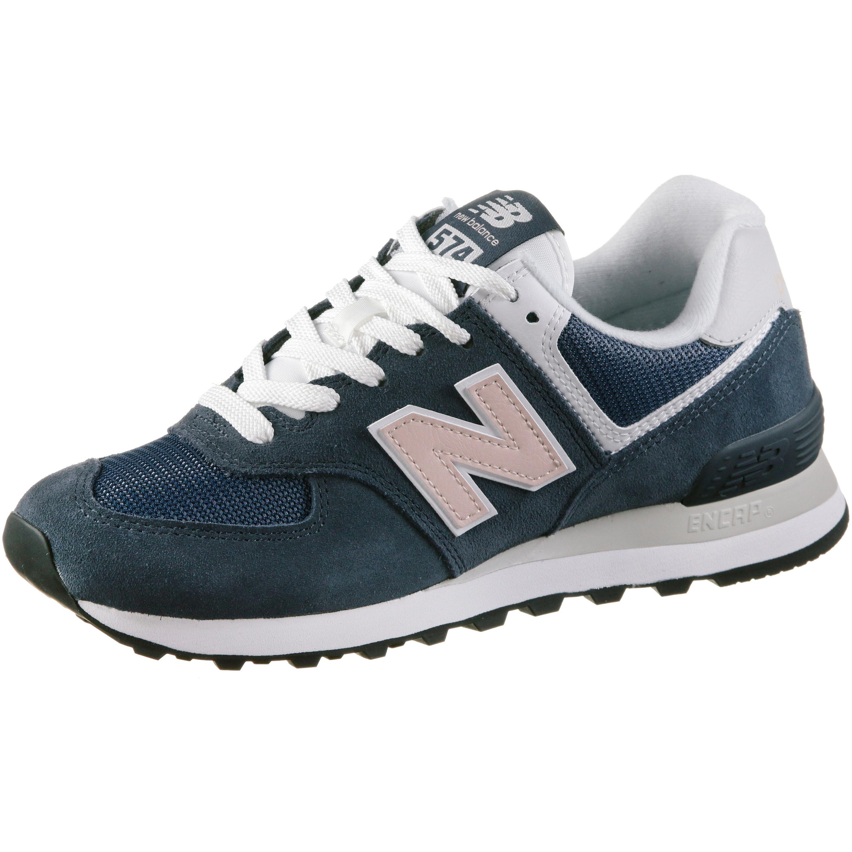 NEW BALANCE 574 Sneaker Damen