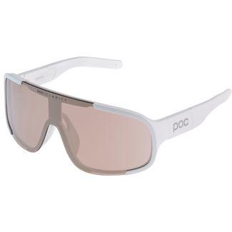 POC Aspire Cat 2 Sportbrille hydrogen white