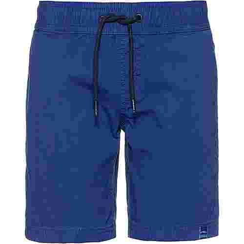 O'NEILL Shorts Kinder dazzling blue