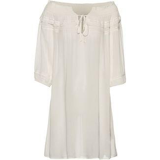 61a1e0c82bd Kleider in weiß im Online Shop von SportScheck kaufen