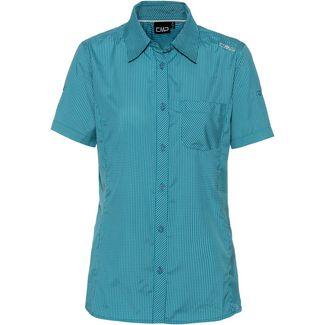 304040dbeaf5d7 Modische Blusen   Tuniken online SportScheck kaufen