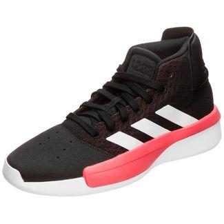 von schwarz in adidas » adidas Originals Schuhe im Online OkXiZuTP