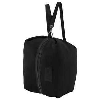 Taschen von SportScheck: Jetzt Mode & Sporttaschen ansehen
