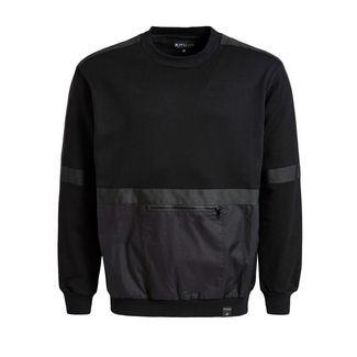 Sweatshirts für Herren von Khujo im Online Shop von