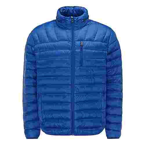 Hawke & Co. Winterjacke Herren Wahres Blau