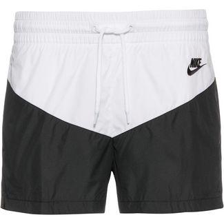 eae4c268b2b065 Hosen für Damen von Nike im Online Shop von SportScheck kaufen
