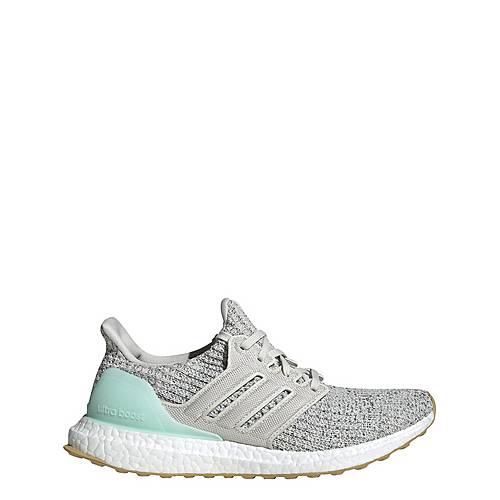 Kaufen Damen Von Carbon Adidas Mint Laufschuhe Ultraboost Schuh Raw White Im Online Clear Shop Sportscheck eWYbDEH29I