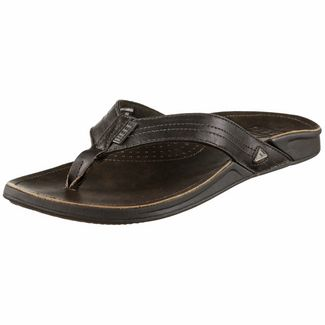 Reef J-Bay III Zehentrenner Herren dark brown