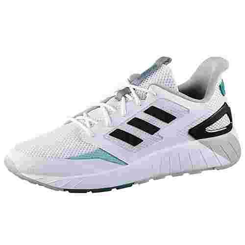 adidas Questarstrike Clima Sneaker Herren ftwr white