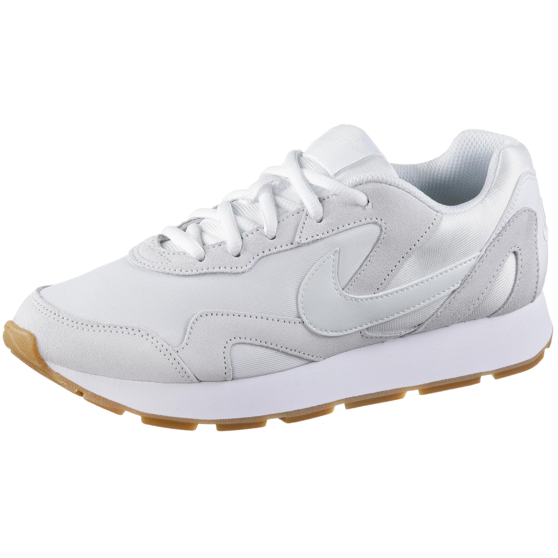 Nike Delfine Sneaker Damen
