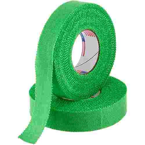 METOLIUS Fingertape lime green
