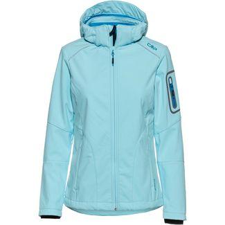 meet 142d2 48f8e Kleidung für Damen im Sale von CMP im Online Shop von ...