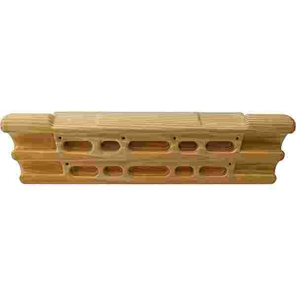 METOLIUS Wood Grips II Compact Trainingsboard