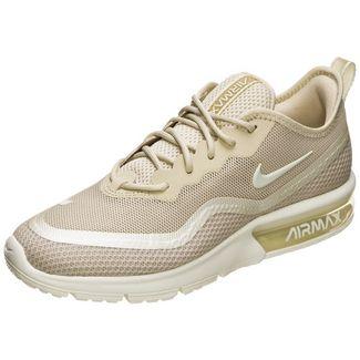 Nike Air Max 90 Leather Sneaker Jungen schwarz grau im Online Shop von SportScheck kaufen