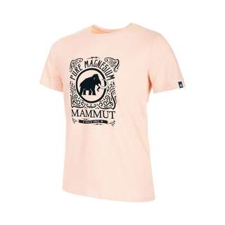 Mammut Chalk Can T-Shirt T-Shirt Mammut