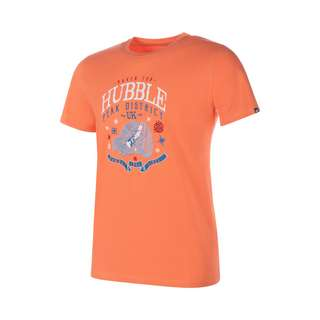 Mammut Chalk Can T-Shirt T-Shirt Hubble