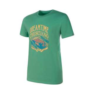 Mammut Chalk Can T-Shirt T-Shirt Dreamtime