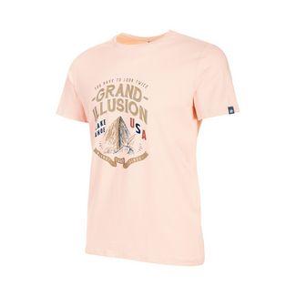 Mammut Chalk Can T-Shirt T-Shirt Grand Illusion