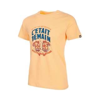 Mammut Chalk Can T-Shirt T-Shirt C'etait Demain