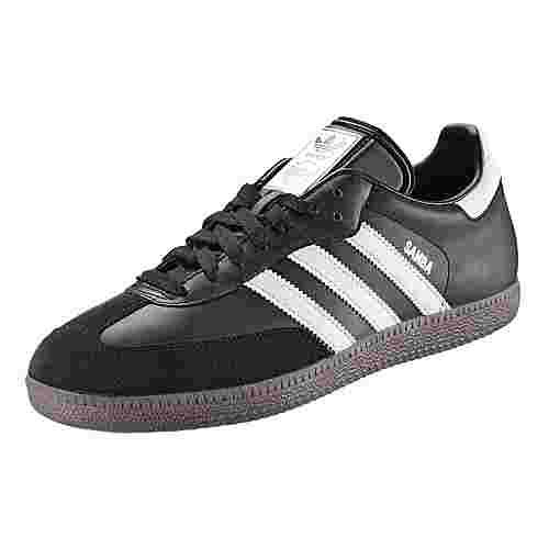 adidas Samba Sneaker schwarz im Online Shop von SportScheck kaufen