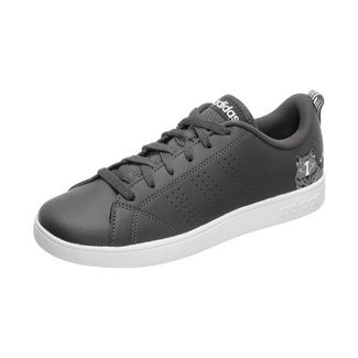 5cecb48ea61 Sneaker » adidas Sport Inspired für Kinder von adidas im Online Shop ...